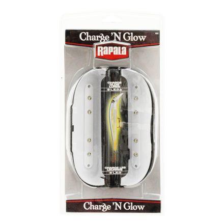 Зареждачка за воблери Rapala Charge 'n Glow Original