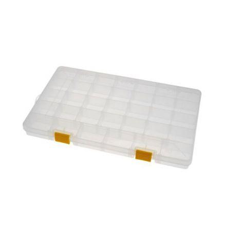 Кутия Plano 23701-00