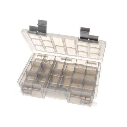 Кутия Plano 4600-00