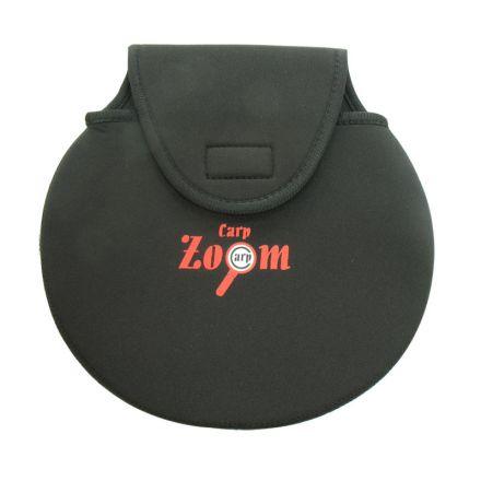 Калъф за макара Carp Zoom