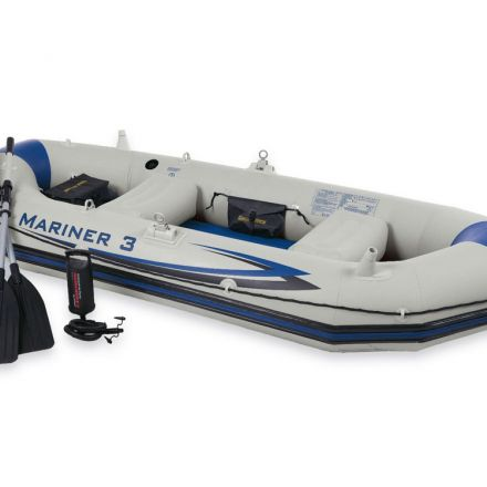 Intex Mariner 3