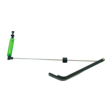 Обтегач за сигнализатор Pendulator Bait Indicator