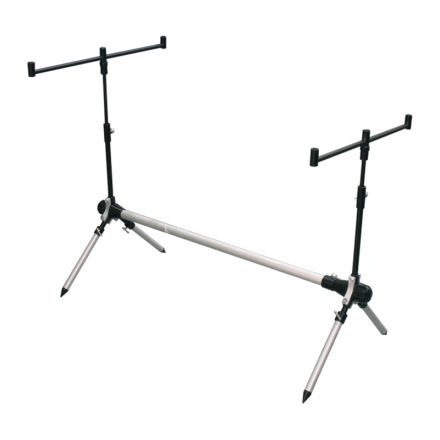 Rod pod FilStar Basic 3