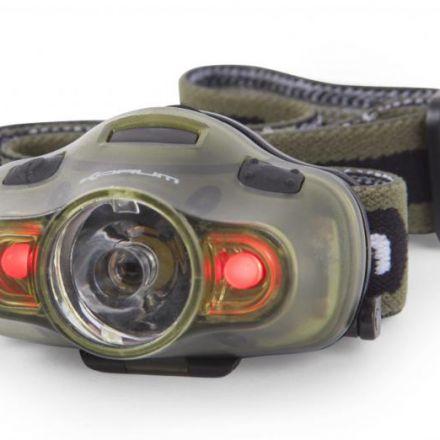 Фенер-челник Korum Xpert Headtorch