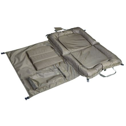 Дюшек  Carp Zoom Big Carp Unhooking Mat