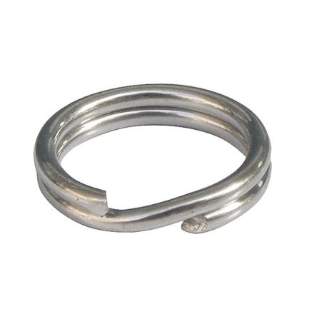 Халки FS-301 Split Ring
