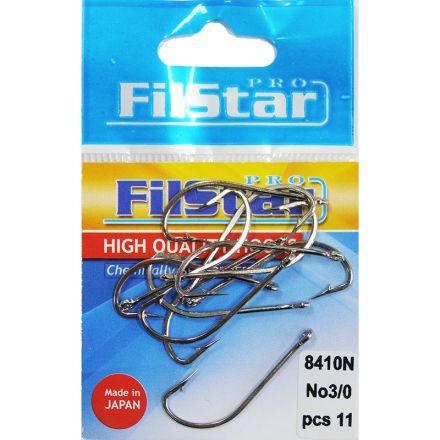 Filstar 8410N