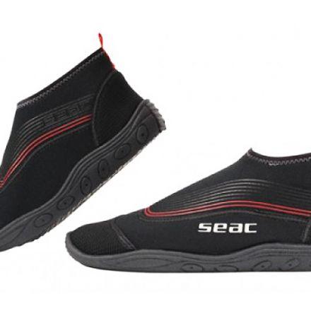 Неопренови плажни обувки Seac Sub Soft 3.5mm