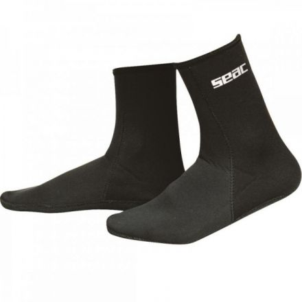Seac Sub Standart 2.5mm Sock
