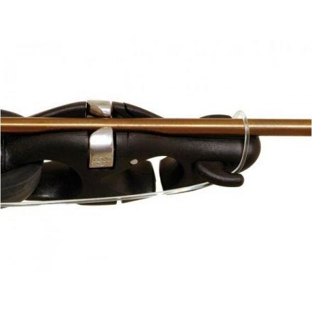 Ластичен харпун Beuchat Marlin Elite 75см