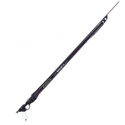 Ластичен харпун Beuchat Marlin Carbone 85см