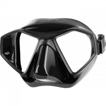Силиконова маска Seac Sub L70