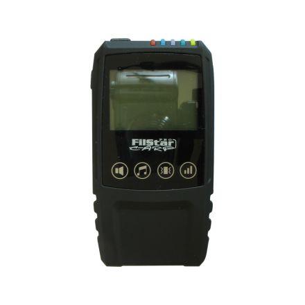 Сигнализатори FilStar 3+1 FSBA01 комплект
