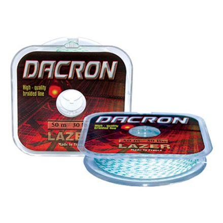 Lazer Dacron braided line 50m