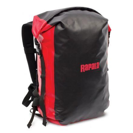 Суха раница Rapala Waterproof Backpack (водонепроницаема)
