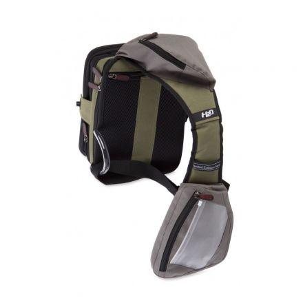 Rapala Limited Edition Sling Bag Pro Magnum