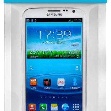 Водонепроницаем калъф за Samsung Galaxy