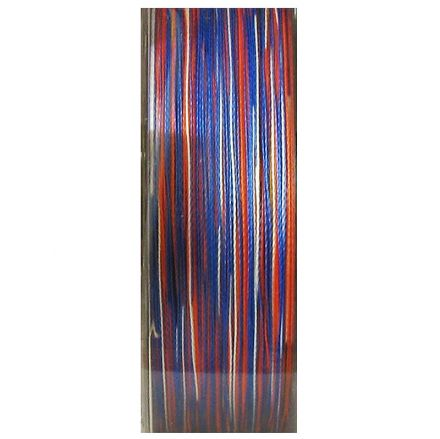 Плетено влакно Gosen DONPEPE-4 300м