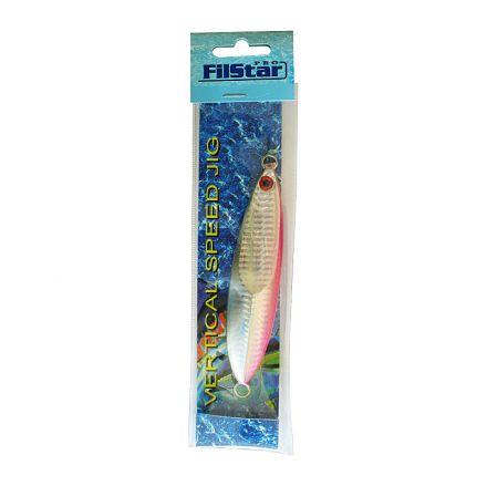 Пилкер FilStar Slow-Pitch 147 - цвят 002