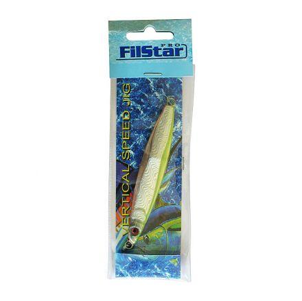 Пилкер FilStar 129