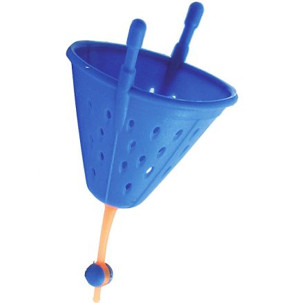 Catapult soft cup Stonfo 95