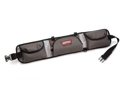 Чанта-колан за кръста Rapala NEW Sportsman 10
