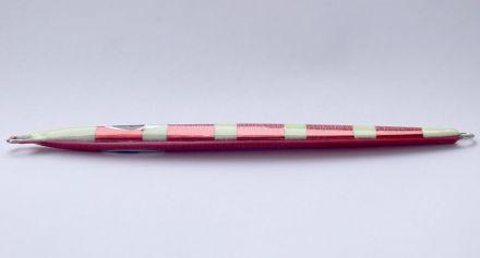 Пилкер FilStar 142 - цвят 006