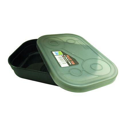 Кутия за пелети Preston Pellet Tub PBT/0.5
