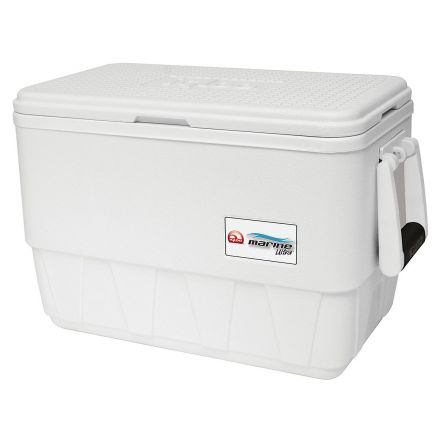 Хладилна чанта Igloo Marine Ultra 48