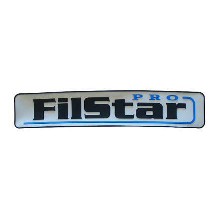 Гумена лепенка за лодка FilStar