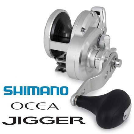 Ocea Jigger