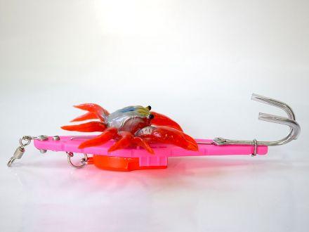 примамка за октопод