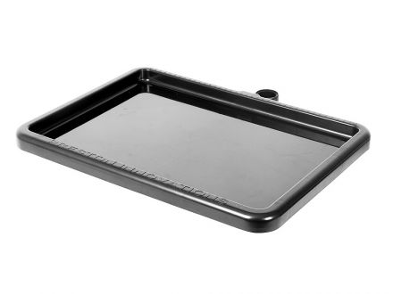 Тава голяма Preston Innovations Offbox Pro Large Side Tray