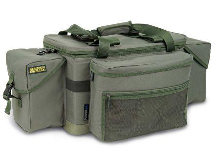 Сак Shimano Olive Compact Carryall