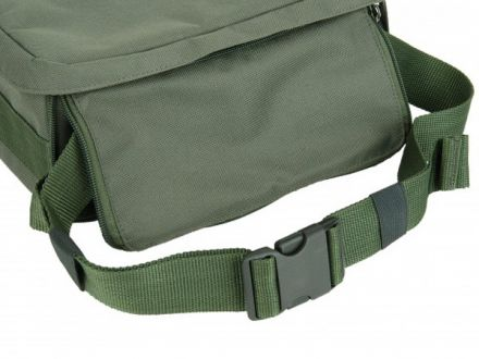 чанта за стръв Shimano