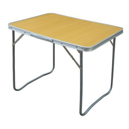 sea Eagle camping folding table