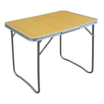 Sea Eagle folding table