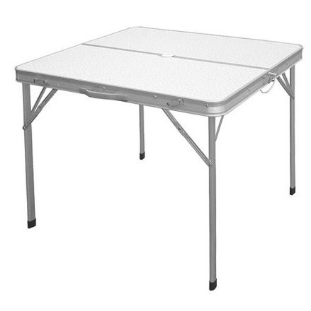 folding table Sea Eagle ED-168