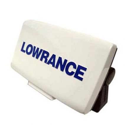 Lowrance Elite-7 Sun/Dust Cover