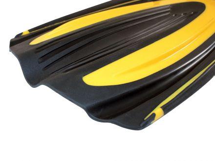 Плавници Beuchat Comfort Jet (черни)