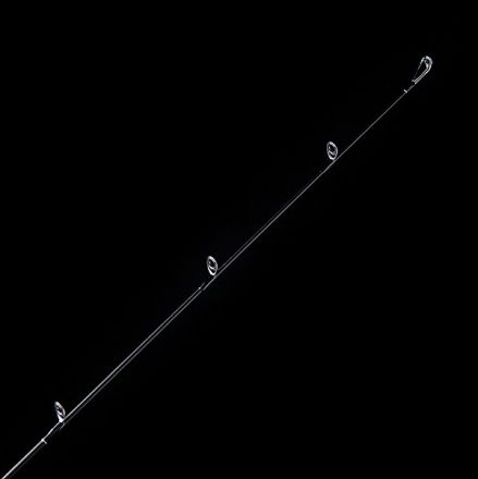 jigging rod Tenryu Horizon LJ HLJ62S-ML