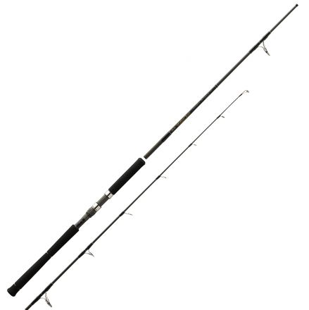Tenryu Spike Yellow Tail SK772YT-L
