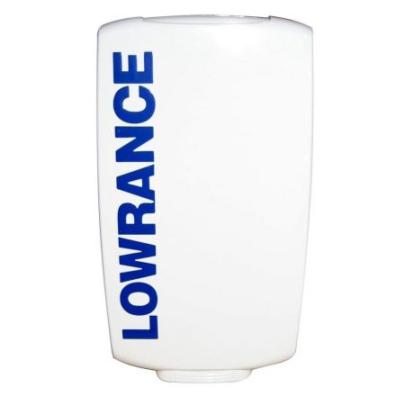 Lowrance Elite-4 Sun/Dust Cover
