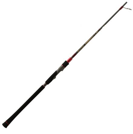 Tenryu Red Flip Madai Jigger RF752S-ML