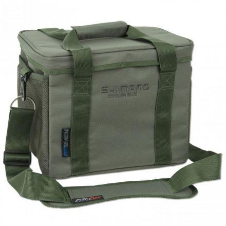 Чанта Shimano Olive Cooler Bag