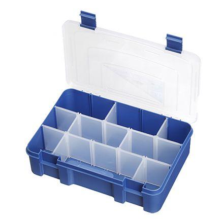 кутия Panaro 197