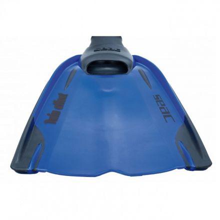 Плавници Seac Sub F50 (сини)