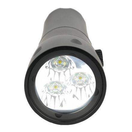 подводен фенер Seac Sub R10 LED