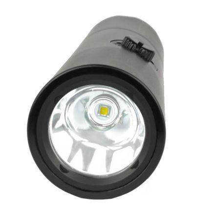 seac Sub R6 LED