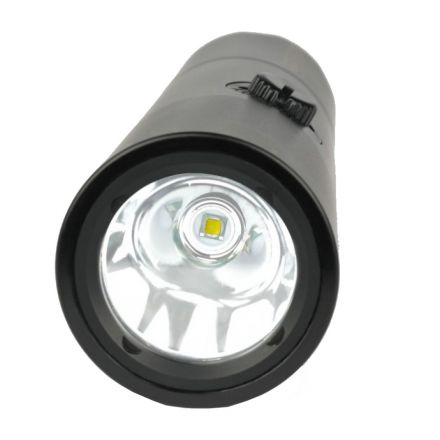 подводен фенер Seac Sub R6 LED